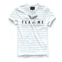 TBM - Fan shirt