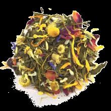 Tea by Me - Anne borderless