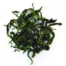 Tea by Me - Green