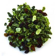 Tea by Me - Health