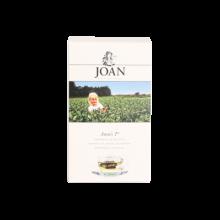 Tea-by-Me-Joan-prymide-box-400x400