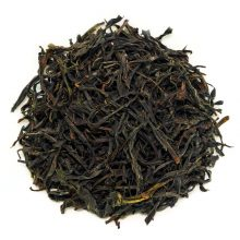 Tea by Me - Oolong