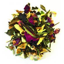Tea by Me - Tea d'Alain