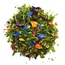Tea by Me - Zundert